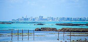 Veja a previsão do tempo para este fim de semana em Alagoas