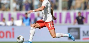 CR7 pode ganhar homenagem e ter nome de estádio em Portugal