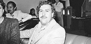 Pablo Escobar: irmão desmente sobrinho sobre R$ 100 mi escondidos em casa