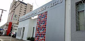 Boletim: com mais 402 novos registros, Alagoas tem 96.300 casos da Covid e 2.351 óbitos