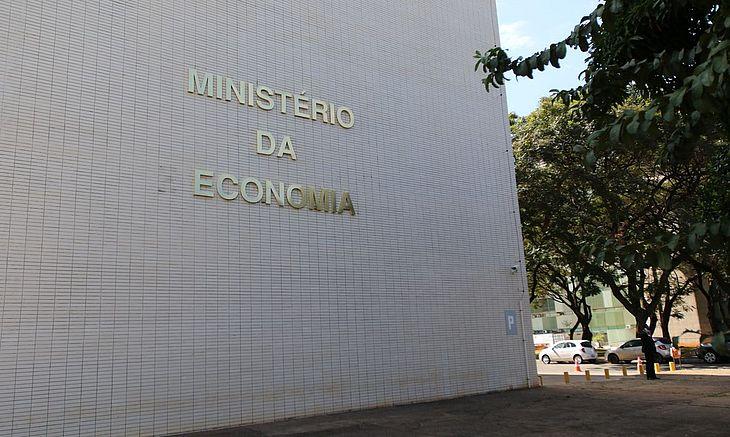 Portaria foi publicada hoje no Diário Oficial da União