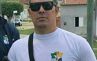 Militar alagoano é morto a tiros por colega de farda em Sergipe