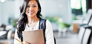 Empresa promove bate-papo em Maceió sobre trabalhar e estudar na Irlanda
