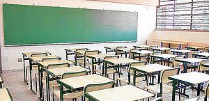 Doria adia volta das aulas presenciais no estado de SP para 08/02