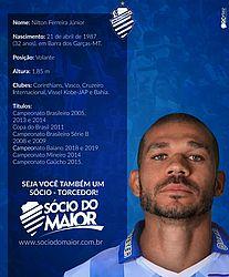 Divulgação / CSA