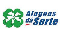 Conheça os ganhadores do Alagoas dá Sorte deste domingo, 14