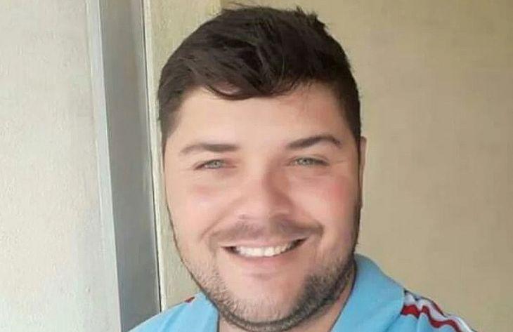 O réuWillames França da Silva foi condenado a 22 anos de reclusão