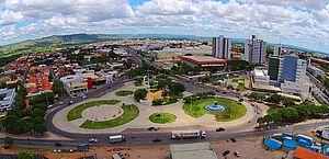 Juazeiro do Norte-CE, a 491 km de Fortaleza, prepara novo concurso com oferta expressiva de vagas
