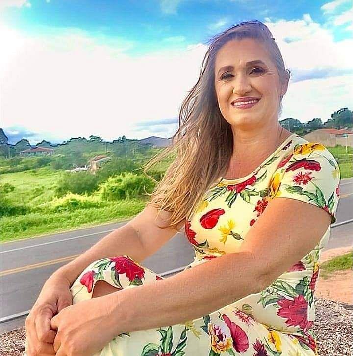 Vítima do atropelamento morreu no local