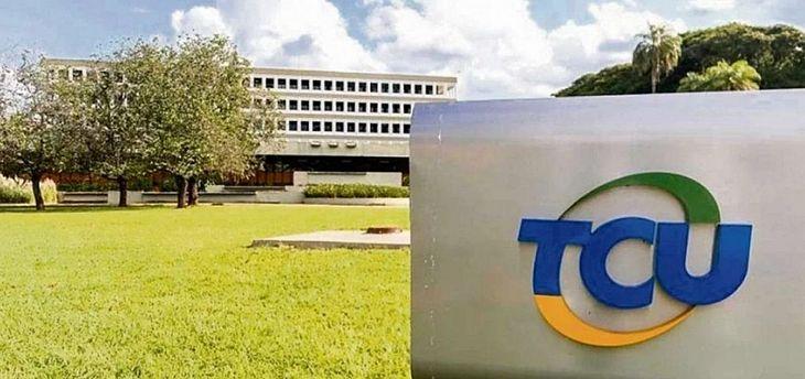 TCU/Divulgação