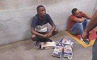 Tio e sobrinho que furtaram carne em supermercado são mortos em Salvador