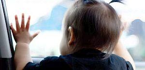 Sensor pode evitar morte de bebês e pets esquecidos dentro de veículos
