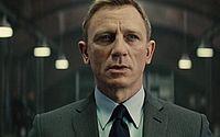 Daniel Craig receberá R$ 560 milhões para voltar a 'Entre Facas e Segredos'