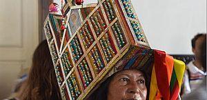 Será considerado apto a receber o registro de Patrimônio Vivo brasileiro residente em Alagoas há 20 anos, entre outros critérios.