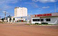 Grupo Coringa doa respiradores para hospitais em Alagoas e na Bahia