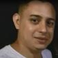 'Foi execução sumária', diz padrinho de jovem morto durante abordagem policial