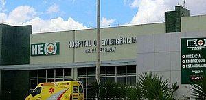 Idosa de 80 anos é vítima de estupro dentro de carro, em Arapiraca