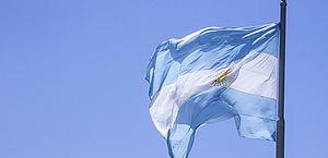 Argentina anuncia reabertura de fronteira para turistas brasileiros