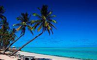 IMA divulga pontos impróprios para banho em Alagoas