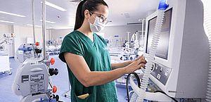 Governo de Alagoas divulga resultado final das provas do concurso da saúde