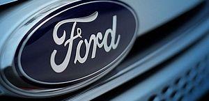 Tira-dúvidas da Ford explica tudo sobre venda, compra e manutenção dos carros da marca
