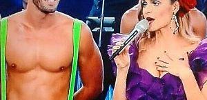 Bruno Miranda, o Borat de Amor e Sexo, é operado após ser baleado por policial