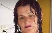 Polícia prende um e faz buscas por outros três suspeitos de esquartejar mulher em Delmiro