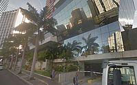 Criança morre após cair de 9º andar de hotel em Salvador
