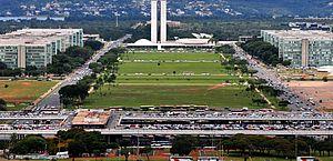 Bolsonaro sanciona Orçamento 2020 com 51.391 vagas para concursos