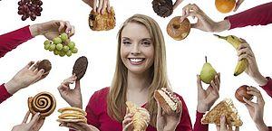 Profissionais indicam 9 formas de perder peso rápido sem dieta