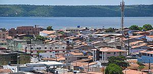 3ª Zona Eleitoral solicita que eleitores do Bebedouro, Mutange e Bom Parto atualizem endereços