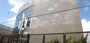 Covid-19: Tribunal de Justiça mantém escala reduzida para trabalho presencial