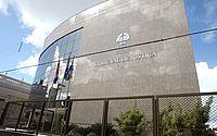 Judiciário de Alagoas volta a suspender atividades presenciais