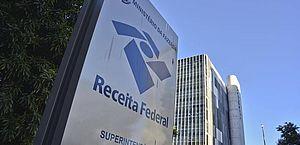 Concurso Receita Federal tem pedido para 3.360 vagas