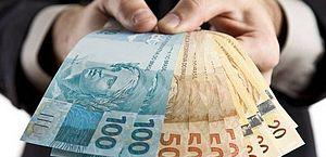 Dívida pública bate novo recorde e alcança 88,8% do PIB em agosto, diz BC