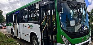 SMTT amplia linhas durante paralisação da Veleiro; veja as alterações