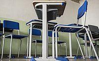 Escolas de União dos Palmares terão que reduzir mensalidades em 30% durante a pandemia