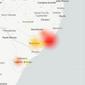 Operadora TIM tem 'apagão' na rede em Alagoas