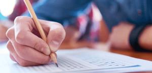 Centro Universitário oferece mais de 20 cursos gratuitos durante quarentena; confira