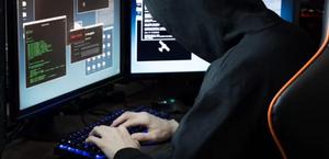 Em ano de pandemia, crimes cibernéticos disparam 65% em Alagoas