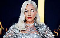 Lady Gaga vai cantar o hino na posse de Joe Biden