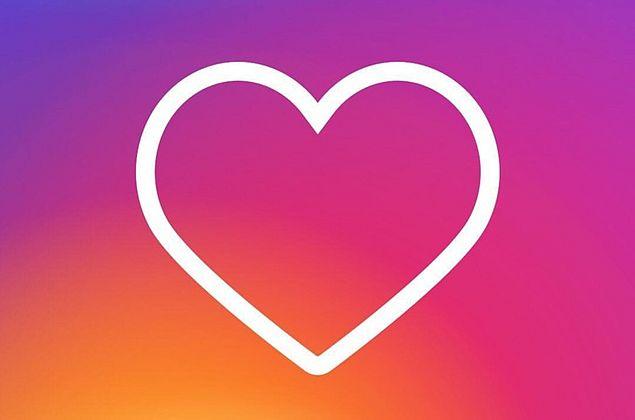 Fim dos likes? Instagram testa 'versão sem curtidas'; entenda