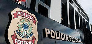 Operação da PF mira desembargadores suspeitos de vender sentenças na Bahia