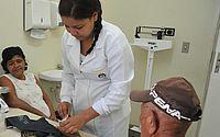 Secretaria seleciona servidores para atuar no PET Saúde em Maceió