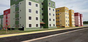 STF decide que atraso em entrega de imóvel obriga pagamento de aluguel a mutuário