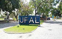 Ufal entrega 40 novos profissionais de Medicina para combate à Covid-19