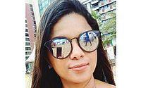 Mulher morre após ser arrastada por ônibus em São Lourenço da Mata-PE