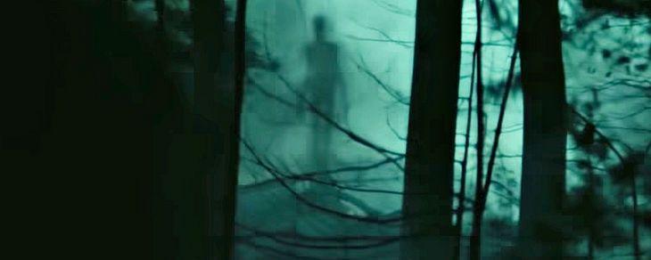 Reprodução / Trailer