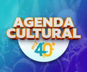 Shows, festas... Confira os eventos deste fim de semana