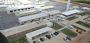 Justiça decide pela ilegalidade da greve dos policiais penais